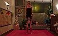 Acro reverse standing on thighs (DSCF2417).jpg