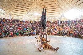 Acrobatic show 5.jpg