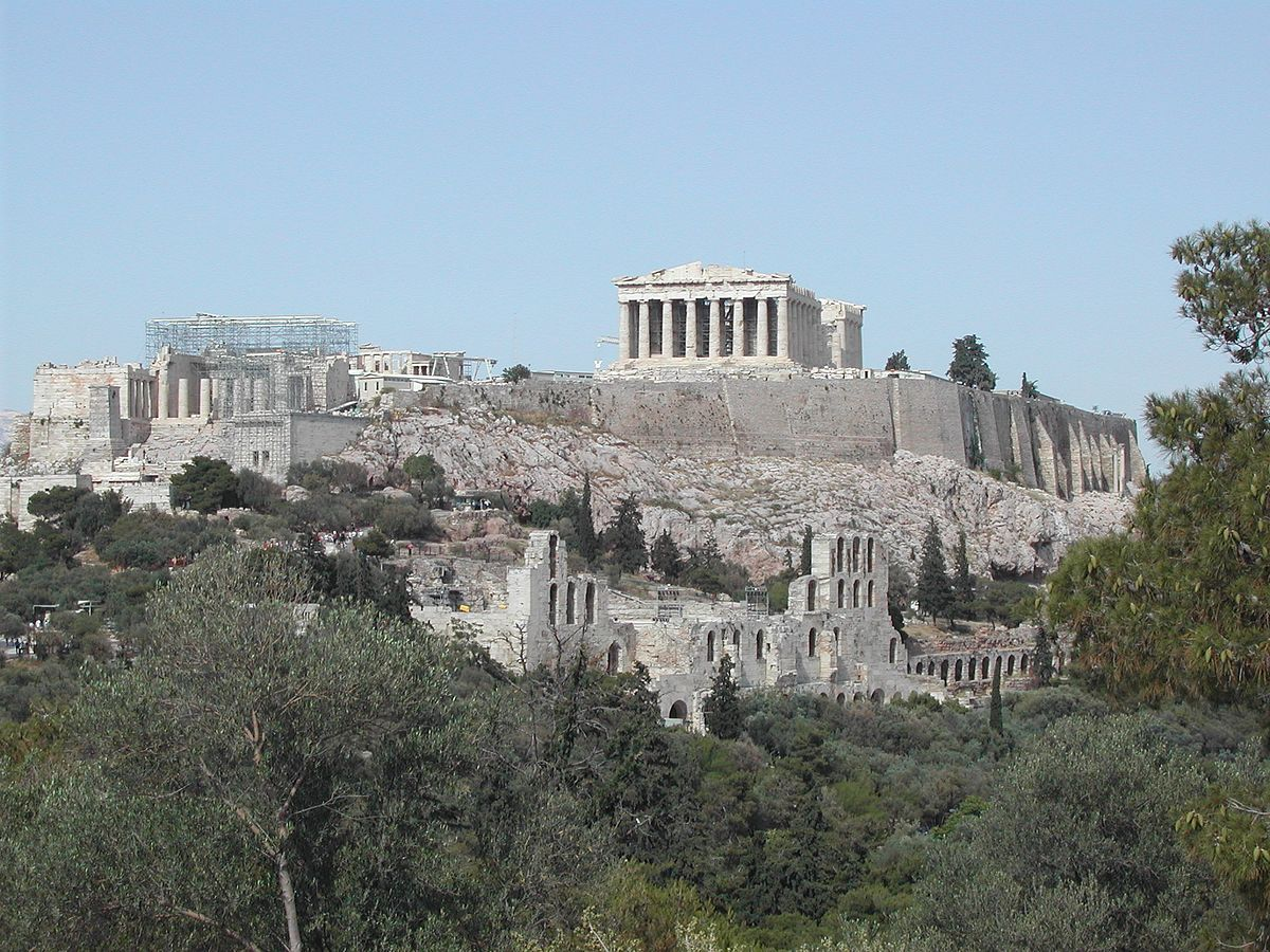 Gratis dating Griekse sites