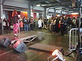 Activité Quizz - Animasia 2014 - P1940745.jpg