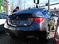 Acura ZDX SH-AWD 2010 (16205851839).jpg