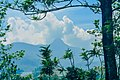 Adam's peak Sri Lanka- through the clouds.jpg