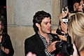 Adam Brody-2 Jennifers Body TIFF09.jpg