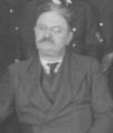 Adam Czechowski.png