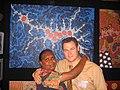 Adam Knight & Gabriella Possum Nungurrayi.jpg