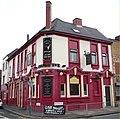 Adam and Eve pub Birmingham.jpg