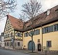 Adelsdorf castle 2180406.jpg