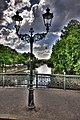 Admiralbrücke - panoramio - Uli Herrmann (3).jpg