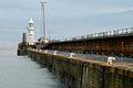Admiralty Pier Dover Geograph 380546 71e924bc.jpg