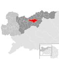 Admont im Bezirk Liezen.png