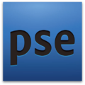 Adobe Photoshop Elements 7 icon.png