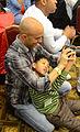 Adopt-an-Orphan 141213-A-FW006-068.jpg