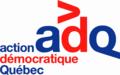 Adq-logo.png