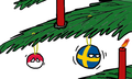 Advent calendar - 9 December.png
