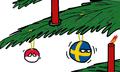 Advent calendar - 9 December.png