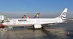 Aegean Airlines B737-400 01.jpg
