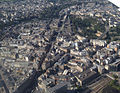 Aerial View Luxembourg City (2014).JPG