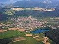 Aerial View of Steisslingen 15.07.2008 17-05-58.JPG