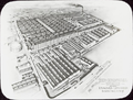Aerial View of Tangyes Ltd Cornwall Works Birmingham England circa 1909.png