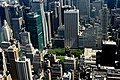 Aerial photograph of Midtown Manhattan & Bryant Park-2008,07.jpg