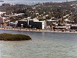 Aerial photographs of Florida MM00034051x (6803771695).jpg