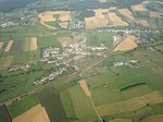 Aerial view of Bettange-sur-Mess and Dippach-Gare, Luxembourg.jpg