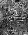Aerial view of Lebach, Germany, in February 1945 (193769281).jpg