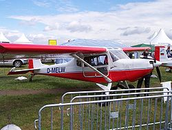 Aero-Light-Club Wild Thing WT01 D-MELW.jpg