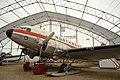 Aero Space Museum of Calgary (13) (29937509584).jpg