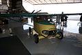 Aerocar International Aerocar I N102D RSideFront KAM 09Feb2011 (14980835661).jpg