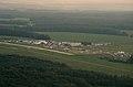 Aerodrom Bolshoe Gryzlovo. (4714333547).jpg