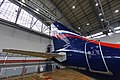 Aeroflot Airbus A320 Olympic livery unveiling-11.JPG