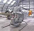 Aerotécnica AC-14.jpg