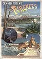Affiche Midi Pyrénées.jpg