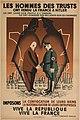 Affiche antitrust du PCF -1945.jpg