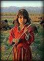 Afghan Girl In Iran (123915283).jpeg