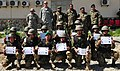 Afghan National Army Air Corps Military Police Graduate (4634852379).jpg