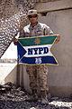 Afghan streets, NYPD officer serves Afghanistan 130820-M-ZB219-852.jpg