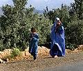Afghanistan (222106538).jpg