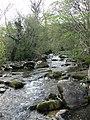 Afon Rhaeadr Fawr - geograph.org.uk - 1273585.jpg
