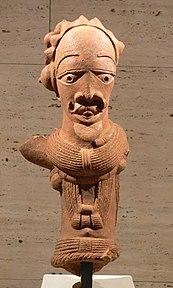 African art - Wikipedia