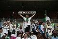 African Cup tempts Maghreb harragas.jpg