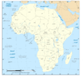 African continent-ar.png