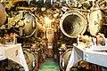 Aft Torpedo Room, USS Cavalla (SS-244).jpg