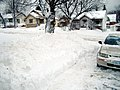 After shovelling 1 (2081155464).jpg