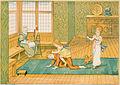 Afternoon Tea 1880 (Play-time) (crop).jpg