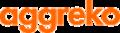 Aggreko logo.png