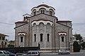 Agios-Panteleimon-Drama.jpg