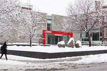 Agnes Etherington Art Centre Winter.jpg