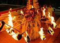 Agni Ghandakarna theyyam.jpg